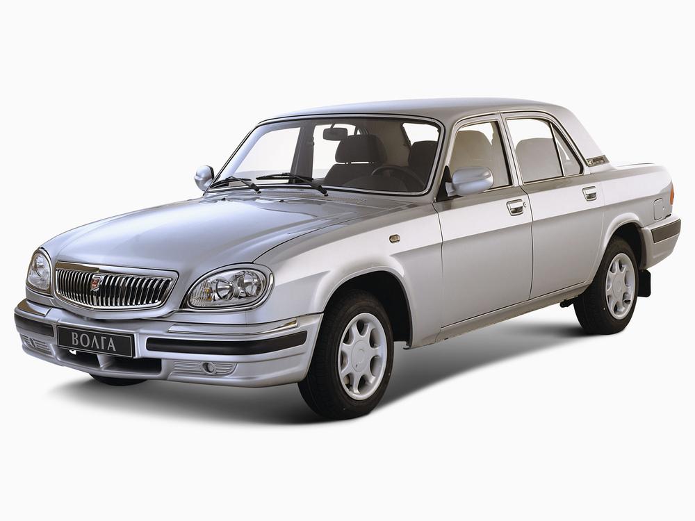 Расписка о передаче денег за автомобиль