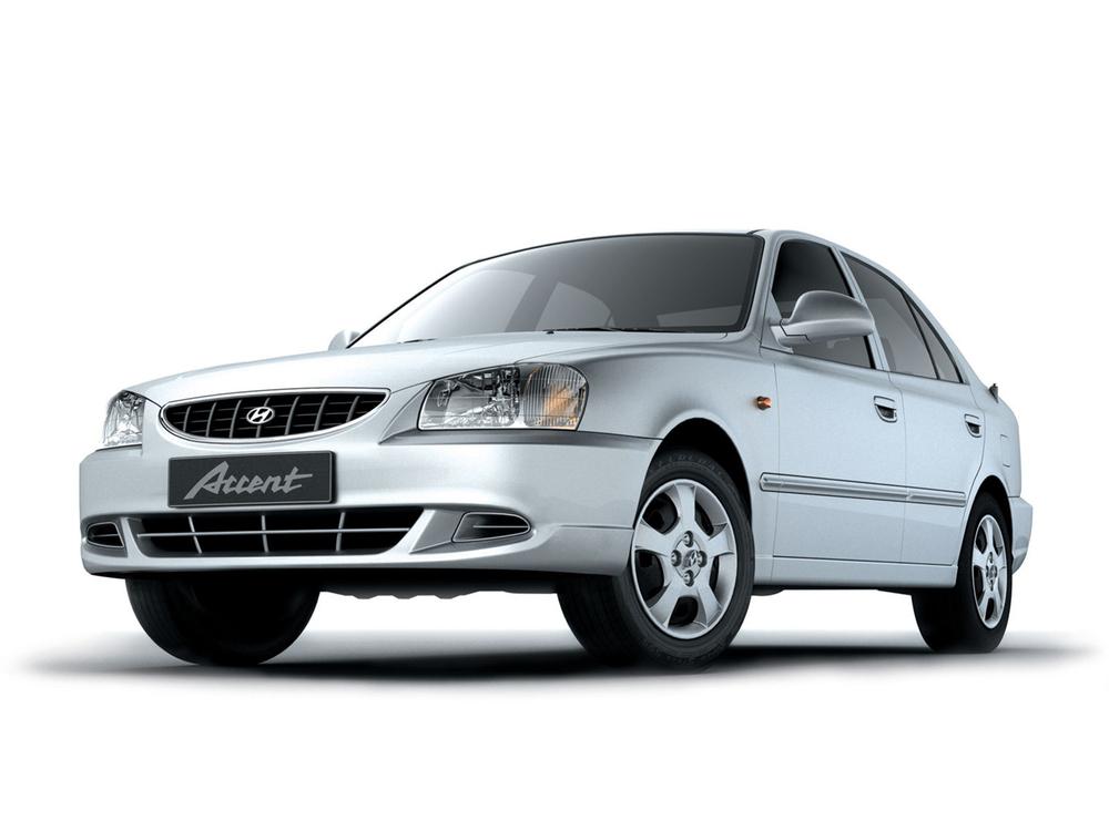 оформить страховку на автомобиль онлайн росгосстрах отзывы какие банки дают кредиты наличными с 18 лет