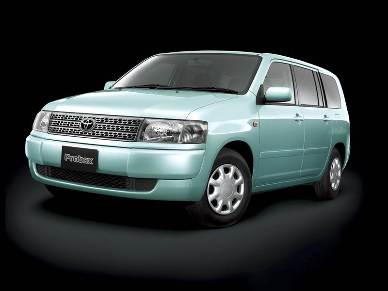 Взять авто в кредит иркутск кредит онлайн карта мтс