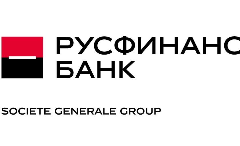Русфинанс банк калькулятор потребительского кредита
