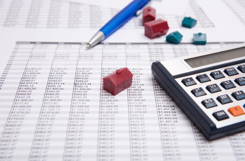 Возврат подоходного налога по ипотеке