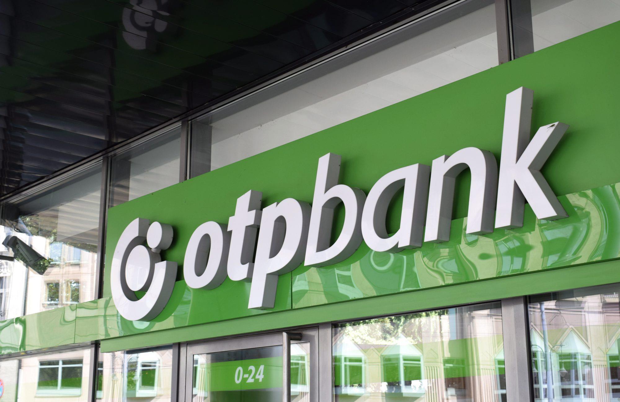 русфинанс банк оплата кредита по номеру договора