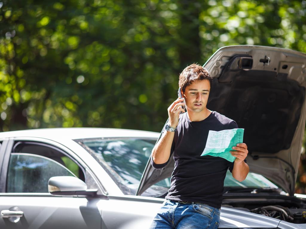 оформить страховку на автомобиль онлайн вск официальный