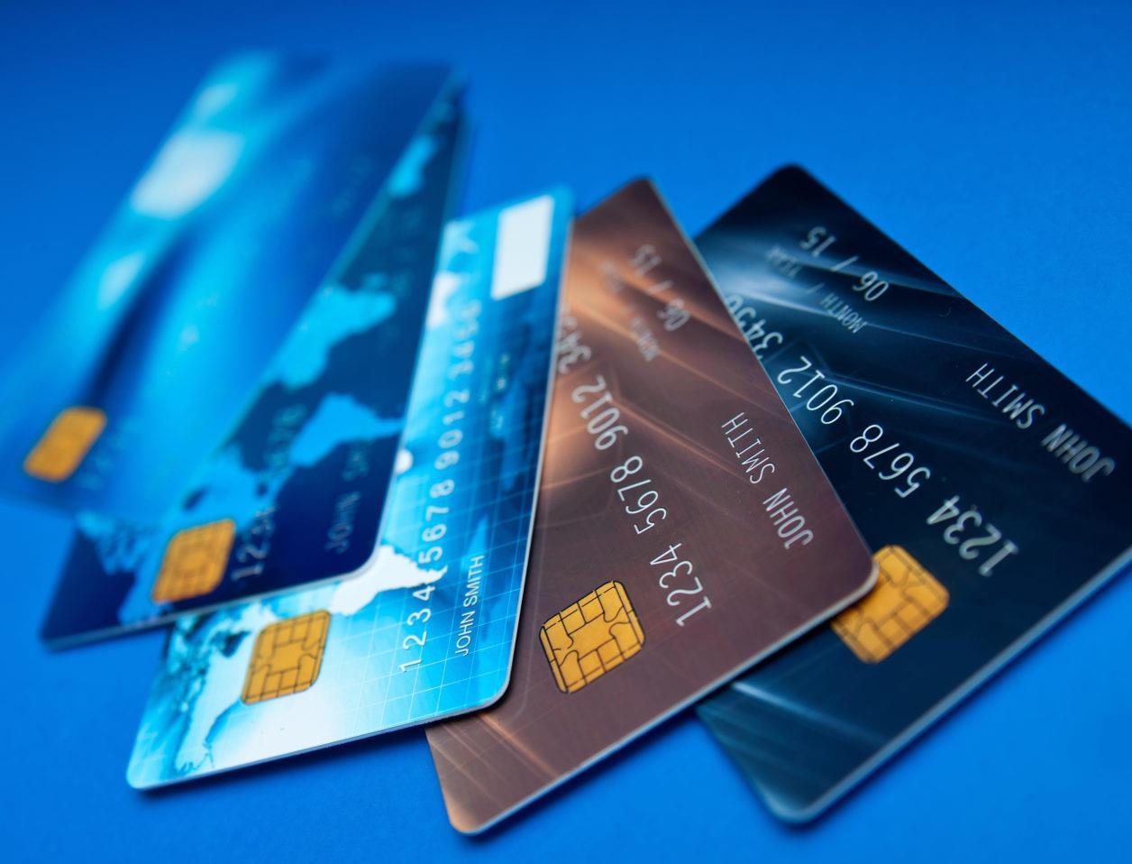 как узнать застрахована ли кредитная карта сбербанка
