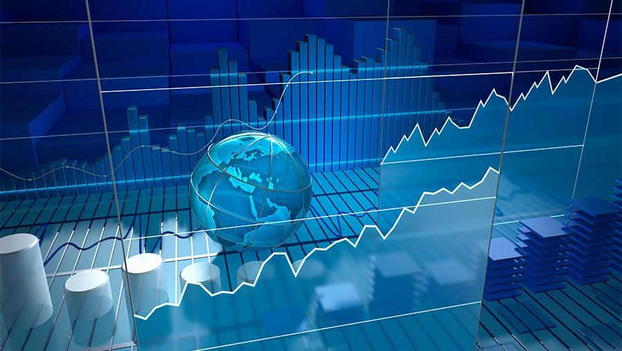 ВВП России в 2019 году: рост в цифрах, ВВП РФ на душу населения в долларах, прогноз по отраслям