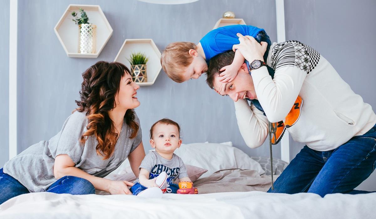 Правила погашения ипотеки материнским капиталом