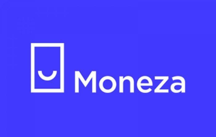Сервис по выдаче онлайн займов Монеза