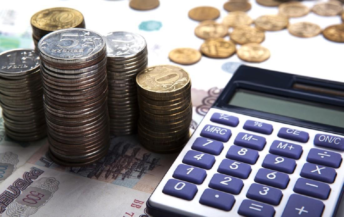 Ссуда, кредит и заем - в чем отличия?