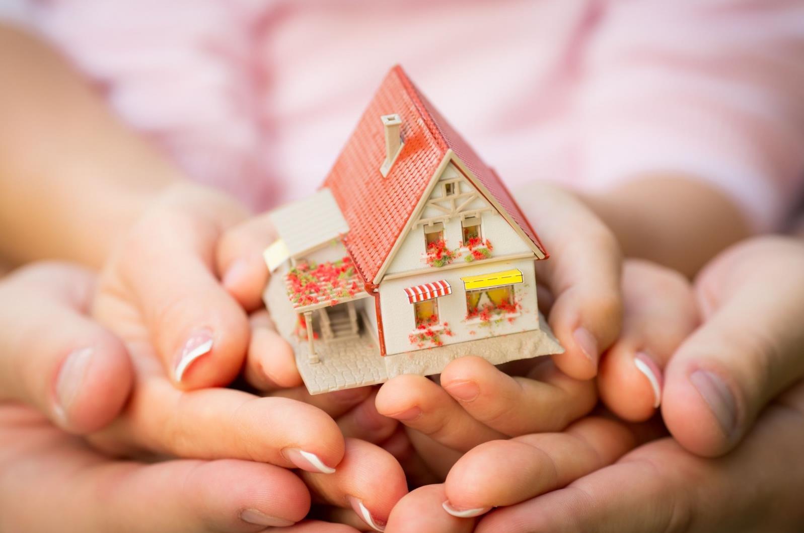 Субсидирование ипотеки в 2019 году: условия программы от государства в 2019 году
