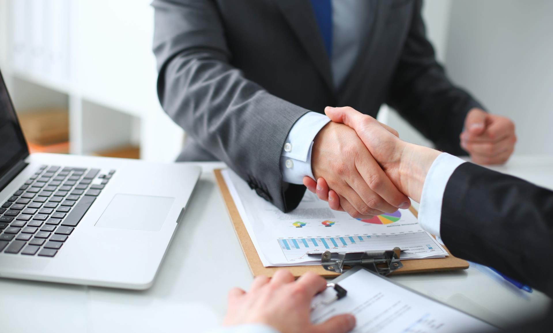 Кредиты для бизнеса: условия и программы для малого бизнеса. Как и где получить кредит юридическому лицу?