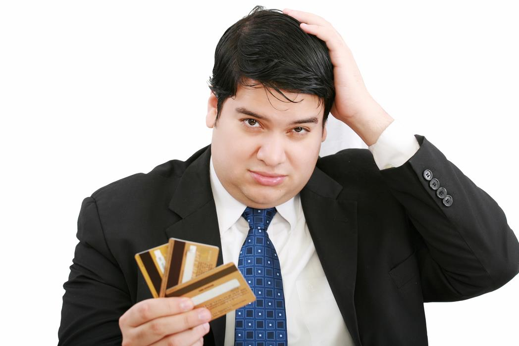 Займы для исправления кредитной истории – как улучшить кредитную историю через займ
