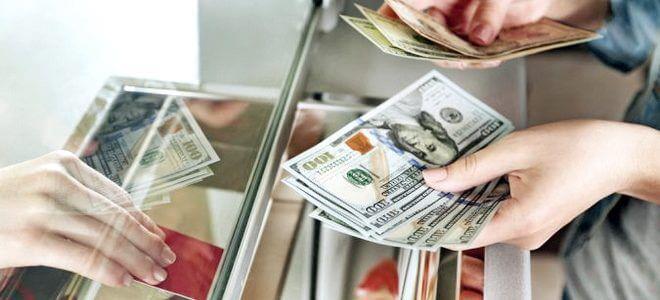 Что такое вклад в банке, виды и особенности