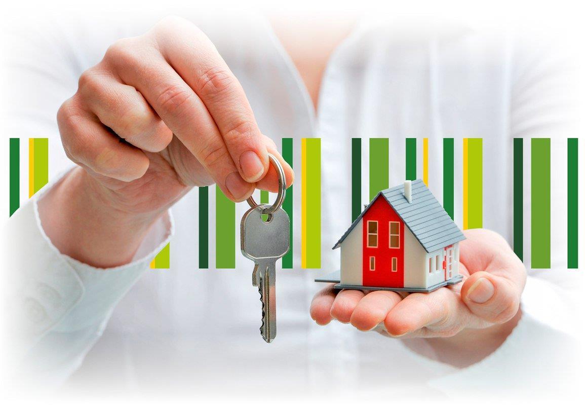 Ресо расчет страховки ипотеки