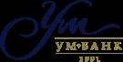 Уральский Межрегиональный Банк