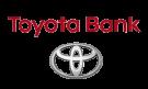 Тойота Банк