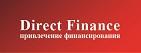 Кредитный брокер DirectFinance
