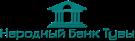 Народный Банк Республики Тыва