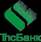 Томскпромстройбанк