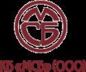 Международный Строительный Банк