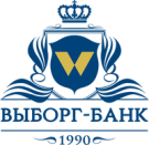 Выборг-Банк