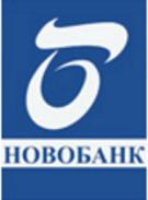 Новобанк