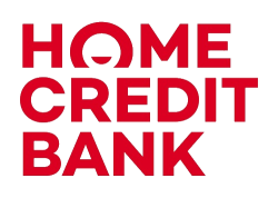 кредит банк санкт-петербург отзывы