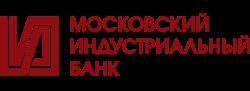 кредит на 200000 рублей в сбербанке рассчитать