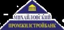 Михайловский ПЖСБ