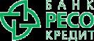 РЕСО КРЕДИТ