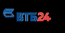 втб 24 омск онлайн заявка на кредит как проверить страховку на автомобиль по вин коду