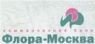 ФЛОРА-МОСКВА