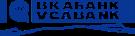 Вкабанк