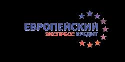 Кредит под залог птс в балашихе хоум кредит ru онлайн