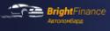 Bright Finance