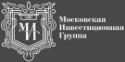 Московская Инвестиционная Группа