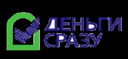 как получить кредит в узбекистане без залога
