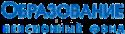 """Открытое акционерное общество """"Негосударственный пенсионный фонд """"ОБРАЗОВАНИЕ"""""""
