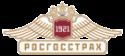 Открытое акционерное общество «Негосударственный Пенсионный Фонд «РГС»