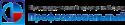 """Открытое акционерное общество """"Негосударственный пенсионный фонд """"ПРОФЕССИОНАЛЬНЫЙ"""""""