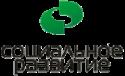 Открытое акционерное общество «Негосударственный пенсионный фонд «Социальное развитие»