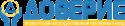 """Закрытое акционерное общество """"Оренбургский негосударственный пенсионный фонд «Доверие»"""