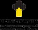 АО «НПФ «НЕФТЕГАРАНТ»