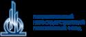 """Закрытое акционерное общество """"Национальный негосударственный пенсионный фонд"""""""