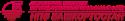 """Акционерное общество """"Негосударственный пенсионный фонд """"Башкортостан"""""""