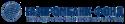 Газпромбанк-фонд