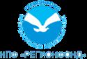 РЕГИОНФОНД