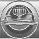 """Некоммерческая организация """"Негосударственный пенсионный Фонд """"Авиаполис"""""""