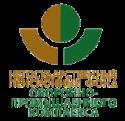 Акционерное общество «Негосударственный пенсионный фонд Оборонно-промышленного комплекса»