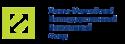 """Открытое акционерное общество """"Ханты-Мансийский негосударственный пенсионный фонд"""""""