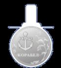 """Негосударственный пенсионный фонд """"Корабел"""""""